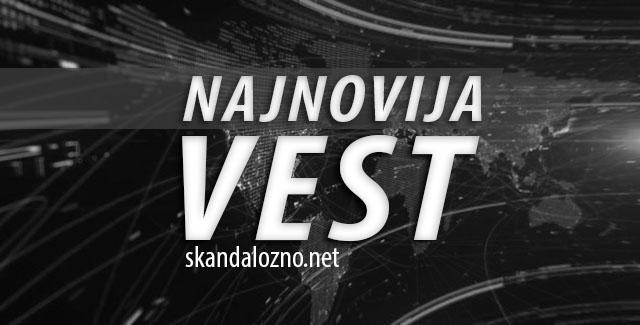 PUTIN POSLAO NAJVAŽNIJU PORUKU VUČIĆU! Pažljivo pročitajte šta Rusija ZAISTA ŽELI na Kosovu